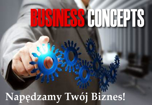 Business_Concepts_Szczecin