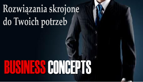 Business_Concepts_Szczecin2