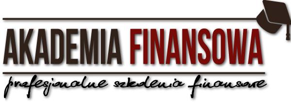 akademia_finansowa_logo+