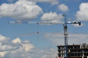 nieruchomości business concepts properties